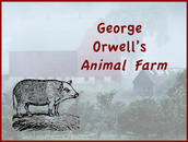 Simply Novel ~ Animal Farm