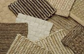 Here are some examples of natural fibers