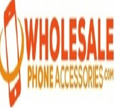 Cell Phone Accessory Wholesale