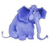 Elephant School of English