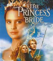 The Princess Bride was one of the biggest movies of this decade!