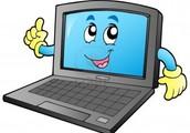 Laptop/Mobiel Service