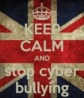 Block the bully.
