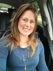 Staff Spotlight: Ms. Knight - Special Education Teacher