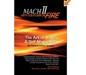Mach II With Your Hair on Fire