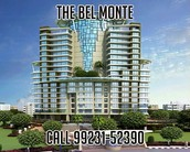Maharashtra Genuine Esatate Information-- New Residential Projects In Andheri