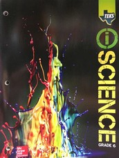 iScience - McGraw Hill