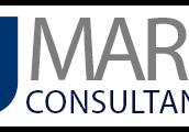 J Mark Consultants