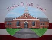 Hall Community of Integrity