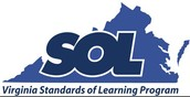 4th Grade SOL Test Dates Announced