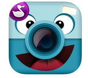 ChatterPix for Kids