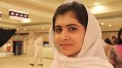 Malala's Story...