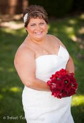Rhonda Spence Bell - Media Specialist / School Technology Coordinator