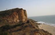 Cape Verga
