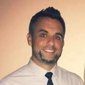 Mr. Stowe, Assistant Principal
