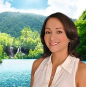 Pilar Boswell
