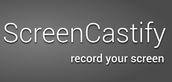 Screencastify Chrome Extension
