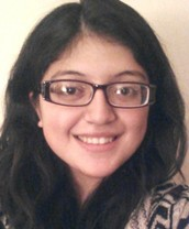 Kelly Vasquez
