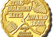 History of the Award