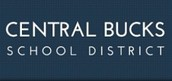 Central Bucks School District - Hiring Substitute Teachers