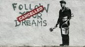"""Follow Your Dreams -Canceled-"