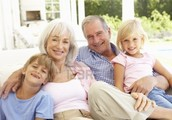Grandparent's Day is coming soon!