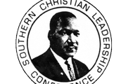 SCLC (Southern Christian Leadership Conference)