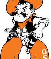 Oklahoma State University   #76
