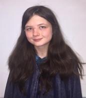 Katlin Cudabeck