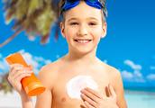 Skin Care Tips For Treating Sunburns