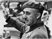 Guerra civil e a dictadura