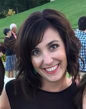 Kelli Weber, Senior Director