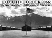 Executive Order #9066