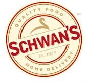 Schwan's Cares Fundraiser
