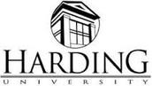 #3 Harding University