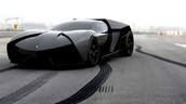 The Car.