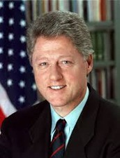 Accomplishments and Failers as president