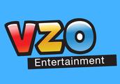An app by VZO entertainment