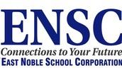 East Noble School Corportion