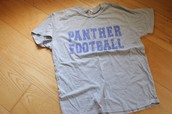 OLD SOUTHSIDE T-SHIRTS