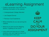 eLearning Assingment