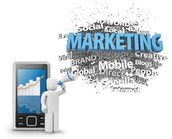 Mobile Friendly Website Small Business Mobile Marketing