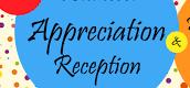 200 Club Appreciation Reception