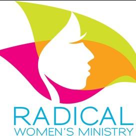 Radical Women's Ministry WCCNY