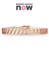 Inspire Bracelet £35