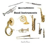 There is an instrument for you!