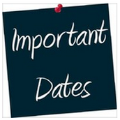 Testing Window Dates