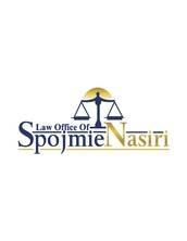 Oficina Legal de Spojmie Nasiri