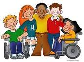 Regular Education Classes/ Inclusion