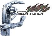 Que es mecatronica?